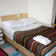 Lavash Hotel комната для гостей фото 4
