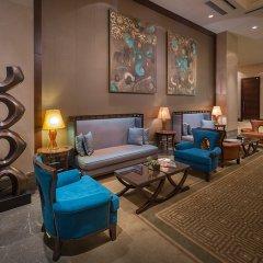 Отель Titanic Business Kartal комната для гостей фото 4