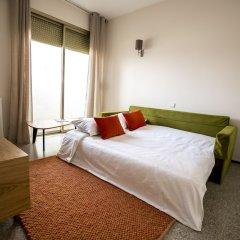 Отель Senior Suite Balima M61 детские мероприятия