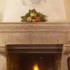 Отель Locanda dello Spuntino Италия, Гроттаферрата - отзывы, цены и фото номеров - забронировать отель Locanda dello Spuntino онлайн интерьер отеля фото 2