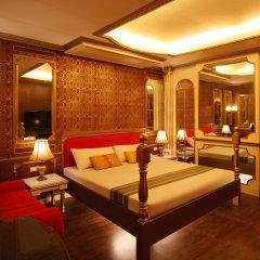 Отель Victoria Court Malate, Manila Филиппины, Манила - отзывы, цены и фото номеров - забронировать отель Victoria Court Malate, Manila онлайн комната для гостей фото 3