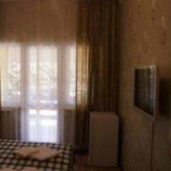 Отель Orhideya Сочи помещение для мероприятий