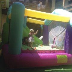 Гостиница Tropikano Guest house детские мероприятия