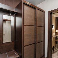 Гостиница BISHOTEL в Липецке 2 отзыва об отеле, цены и фото номеров - забронировать гостиницу BISHOTEL онлайн Липецк интерьер отеля фото 3