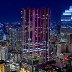 Отель The Reverie Saigon фото 8