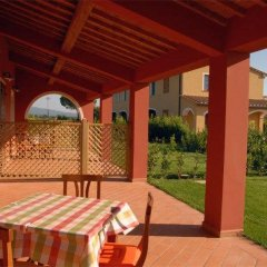 Отель Resort Il Casale Bolgherese Италия, Кастаньето-Кардуччи - отзывы, цены и фото номеров - забронировать отель Resort Il Casale Bolgherese онлайн фото 7