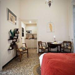 Отель Comoda Casa Paleocapa con Giardino Италия, Генуя - отзывы, цены и фото номеров - забронировать отель Comoda Casa Paleocapa con Giardino онлайн развлечения