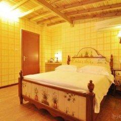 Gulangyu 37 Hotel комната для гостей фото 2