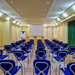 Galileo Palace Hotel Ареццо помещение для мероприятий