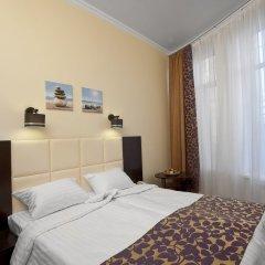 Гостиница Top Hill в Краснодаре 8 отзывов об отеле, цены и фото номеров - забронировать гостиницу Top Hill онлайн Краснодар комната для гостей фото 2