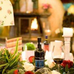 Отель Genuss- und Vitalhotel Moisl Австрия, Абтенау - отзывы, цены и фото номеров - забронировать отель Genuss- und Vitalhotel Moisl онлайн фото 3