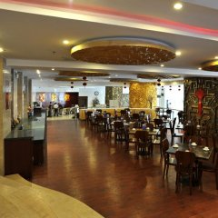 Отель HNA Hotel Downtown Xian Китай, Сиань - отзывы, цены и фото номеров - забронировать отель HNA Hotel Downtown Xian онлайн питание