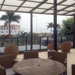 Отель Lovelybay Hotel Xiamen Китай, Сямынь - отзывы, цены и фото номеров - забронировать отель Lovelybay Hotel Xiamen онлайн гостиничный бар