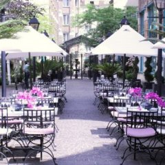 Les Jardins du Marais Hotel фото 12