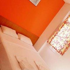 Tolan Apartments Турция, Мармарис - отзывы, цены и фото номеров - забронировать отель Tolan Apartments онлайн комната для гостей фото 3