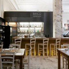 Отель Club Quarters, Trafalgar Square Великобритания, Лондон - - забронировать отель Club Quarters, Trafalgar Square, цены и фото номеров питание