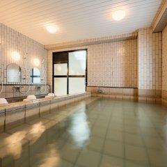Отель GreenHotel Kitakami Япония, Китаками - отзывы, цены и фото номеров - забронировать отель GreenHotel Kitakami онлайн сауна