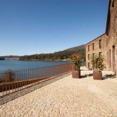 Douro41 Hotel & Spa фото 5
