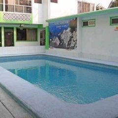 Hotel Montemar детские мероприятия фото 2
