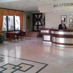 Bayramoglu Resort Hotel Турция, Гебзе - отзывы, цены и фото номеров - забронировать отель Bayramoglu Resort Hotel онлайн интерьер отеля фото 2