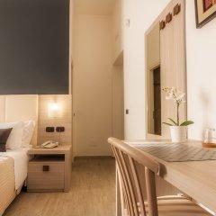 Отель Mariella's House Капуя удобства в номере