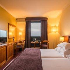 Отель Vila Gale Порту фото 8