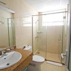 T78 Hotel ванная фото 2