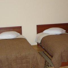 Карпаты Отель комната для гостей фото 5
