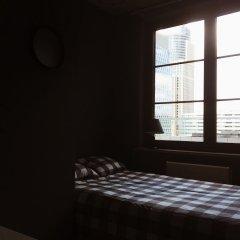 Отель Lucka Rooms - Sound of Silence B24.6 Польша, Варшава - отзывы, цены и фото номеров - забронировать отель Lucka Rooms - Sound of Silence B24.6 онлайн комната для гостей фото 2