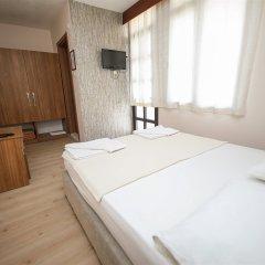 Delta Altinkum Турция, Алтинкум - 1 отзыв об отеле, цены и фото номеров - забронировать отель Delta Altinkum онлайн комната для гостей фото 2
