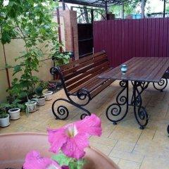 Гостиница Livadiya Guest House в Анапе отзывы, цены и фото номеров - забронировать гостиницу Livadiya Guest House онлайн Анапа фото 2