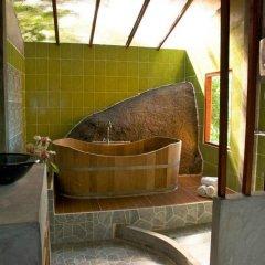 Отель Koh Tao Seaview Resort Таиланд, Остров Тау - отзывы, цены и фото номеров - забронировать отель Koh Tao Seaview Resort онлайн бассейн