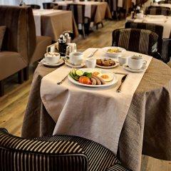 Гостиница Mercure Kyiv Congress Украина, Киев - 7 отзывов об отеле, цены и фото номеров - забронировать гостиницу Mercure Kyiv Congress онлайн фото 9