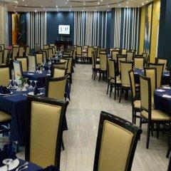 Отель Oum Palace Hotel & Spa Марокко, Касабланка - отзывы, цены и фото номеров - забронировать отель Oum Palace Hotel & Spa онлайн питание