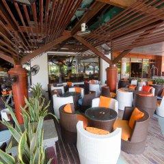 Отель The Light Hotel & Spa Вьетнам, Нячанг - 1 отзыв об отеле, цены и фото номеров - забронировать отель The Light Hotel & Spa онлайн с домашними животными