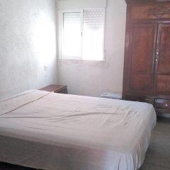 Отель House With 2 Bedrooms in Ciudad Real Испания, Сьюдад-Реаль - отзывы, цены и фото номеров - забронировать отель House With 2 Bedrooms in Ciudad Real онлайн комната для гостей фото 4