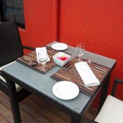 Отель Kam Hotel Мальдивы, Северный атолл Мале - отзывы, цены и фото номеров - забронировать отель Kam Hotel онлайн в номере фото 2