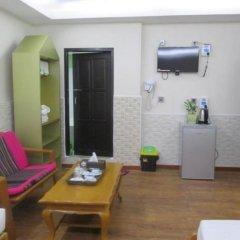 Отель Nawaday Hotel Мьянма, Пром - отзывы, цены и фото номеров - забронировать отель Nawaday Hotel онлайн