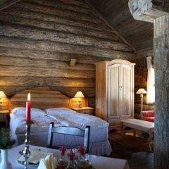 Отель Gela & Spa Болгария, Чепеларе - отзывы, цены и фото номеров - забронировать отель Gela & Spa онлайн фото 13