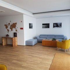Отель ANC Experience Resort спа фото 2