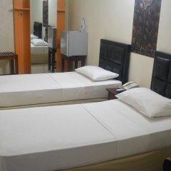 Отель VJ City Hotel Шри-Ланка, Коломбо - отзывы, цены и фото номеров - забронировать отель VJ City Hotel онлайн ванная фото 2