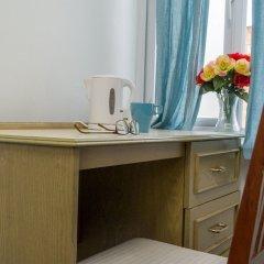 Отель Smart Camden Inn Hostel Великобритания, Лондон - отзывы, цены и фото номеров - забронировать отель Smart Camden Inn Hostel онлайн удобства в номере