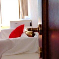 Отель B&B Prato della Valle Италия, Падуя - отзывы, цены и фото номеров - забронировать отель B&B Prato della Valle онлайн комната для гостей фото 5