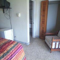 Sahara Hostel балкон