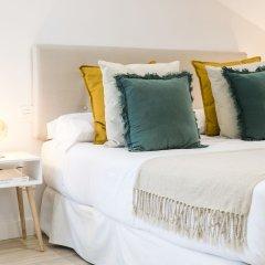 Отель Malasaña Residence by Allo Maisons комната для гостей фото 3