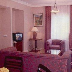 Пик Отель фото 8