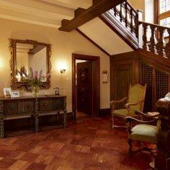 Отель Chesa Spuondas Швейцария, Санкт-Мориц - отзывы, цены и фото номеров - забронировать отель Chesa Spuondas онлайн спа фото 2