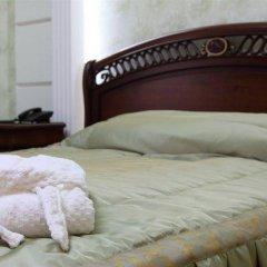 Grand Nur Hotel комната для гостей