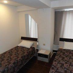 Mini Hotel Third Floor Москва комната для гостей