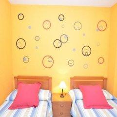 Отель 103566 - Apartment in Isla Испания, Арнуэро - отзывы, цены и фото номеров - забронировать отель 103566 - Apartment in Isla онлайн комната для гостей фото 3